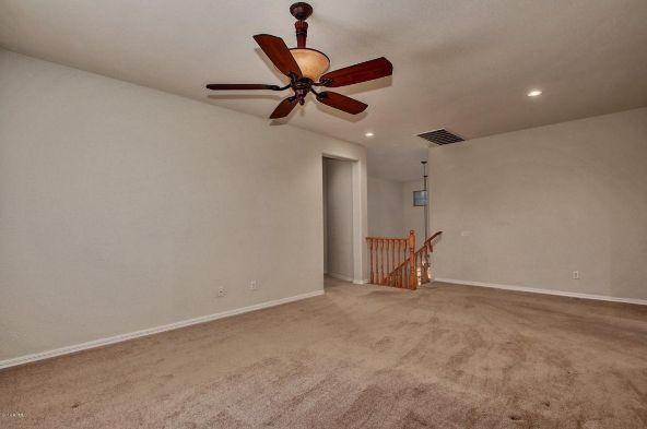 11121 E. Ravenna Avenue, Mesa, AZ 85212 Photo 22