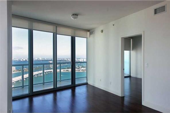 888 Biscayne Blvd. # 4212, Miami, FL 33132 Photo 7