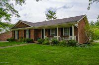 Home for sale: 10109 Falling Tree Way, Jeffersontown, KY 40023