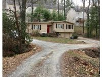 Home for sale: 85 Mills Gap Rd., Asheville, NC 28803