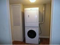 Home for sale: 267 Hawkins, Nineveh, NY 13813