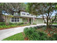 Home for sale: 8427 Amber Oak Dr., Orlando, FL 32817