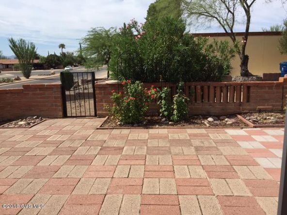 328 S. Abrego, Green Valley, AZ 85614 Photo 40