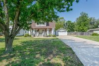 Home for sale: 305 N. Reno Ave., Haven, KS 67543