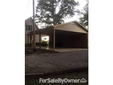 11242 Kelly Rd., Tanner, AL 35671 Photo 12