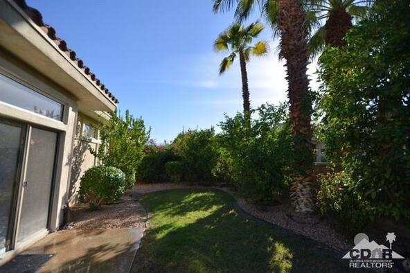38559 Clear Sky Way, Palm Desert, CA 92211 Photo 23