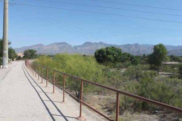 7747 E. River Forest N., Tucson, AZ 85715 Photo 21