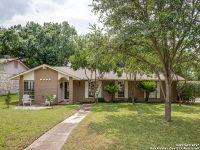 Home for sale: 13939 Anchorage Hl, San Antonio, TX 78217