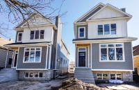 Home for sale: 5409 North Mobile Avenue, Chicago, IL 60630
