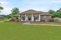 Home for sale: 45215 Coleman Rd., Robert, LA 70455