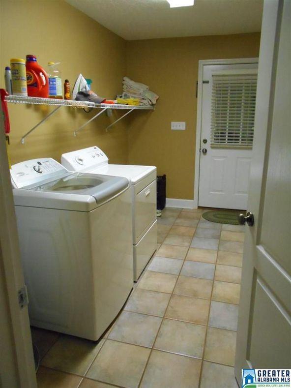 76 Daniel Rd., Gadsden, AL 35901 Photo 5