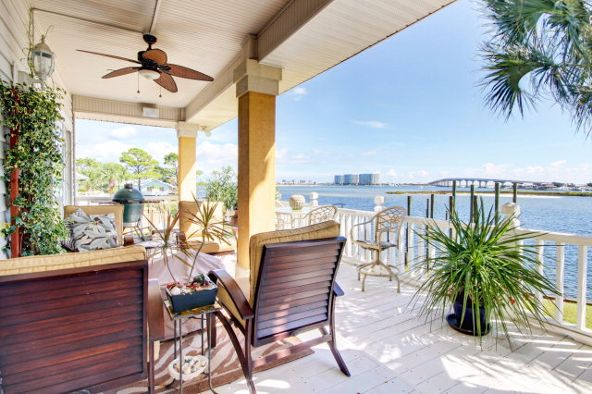 27224 Marina Rd., Orange Beach, AL 36561 Photo 26