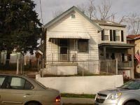 Home for sale: 1037 Wells, Cincinnati, OH 45205