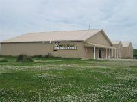 Home for sale: 1460 South 2nd St., Cherokee, IA 51012