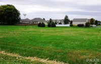 Home for sale: 0 Eisenhower, Hopedale, IL 61747