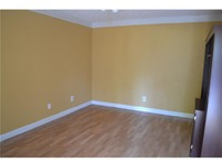 Home for sale: 1480 Pine Log Rd. N.E., Conyers, GA 30012