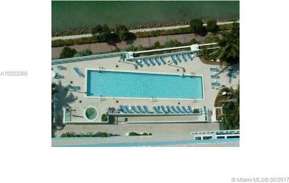 650 West Ave., Miami Beach, FL 33139 Photo 19