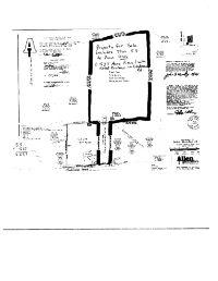 Home for sale: 00 Gladstone Rd., Mocksville, NC 27028