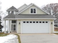 Home for sale: 3231 Sylvester Dr., Delafield, WI 53029