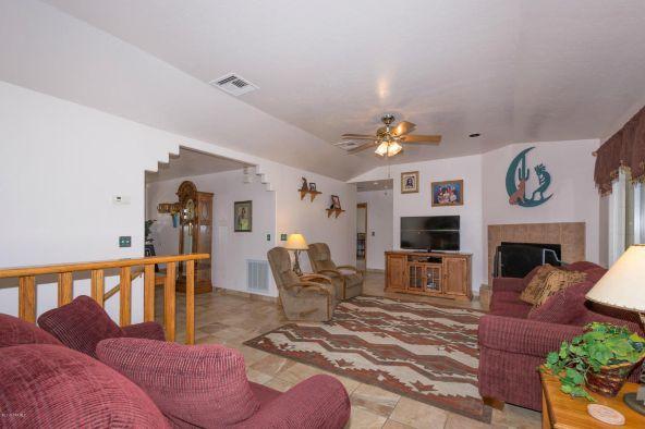 2830 W. Oasis, Tucson, AZ 85742 Photo 13