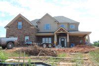 Home for sale: 147 Lee Rd. 2212, Smiths Station, AL 36877