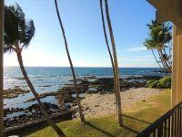 Home for sale: 76-6246 Alii Dr., #209, Kailua-Kona, HI 96740