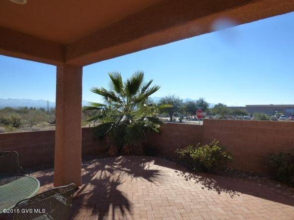 401 W. Astruc, Green Valley, AZ 85614 Photo 28