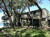 Home for sale: 260 Kidd St., Fort Walton Beach, FL 32548