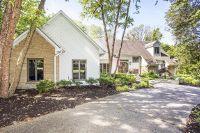 Home for sale: 1204 N. Hwy. 1793, Goshen, KY 40026
