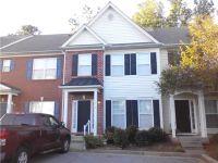 Home for sale: 663 Kenridge Dr., Suwanee, GA 30024