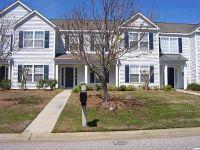 Home for sale: 857 Barn Owl Ct., Myrtle Beach, SC 29579