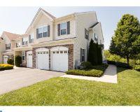 Home for sale: 78 Wharton Dr., Glen Mills, PA 19342