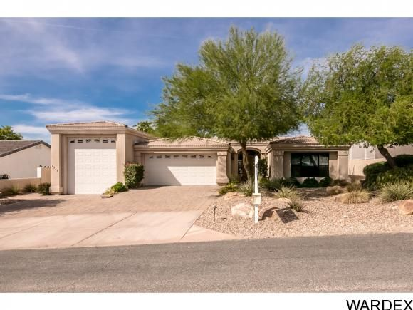 1717 Boeing Bay, Lake Havasu City, AZ 86404 Photo 34
