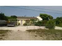 Home for sale: 5600 Micco Rd., Micco, FL 32976