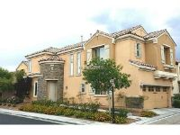 Home for sale: 2443 Granada Bluff Ct., Las Vegas, NV 89135