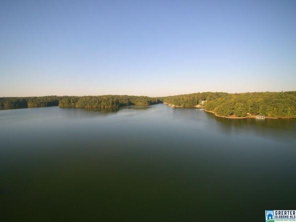 257 Riverpoint Dr., Wedowee, AL 36278 Photo 46