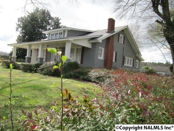 1247 East Main St., Albertville, AL 35951 Photo 9