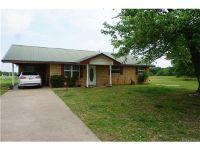 Home for sale: 12715 Oak Dr., Henryetta, OK 74437
