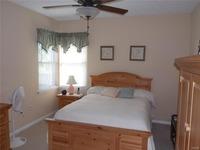 Home for sale: 736 Deerhurst Dr., Vandalia, OH 45377