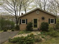 Home for sale: 63 Lakeside Dr., Eastford, CT 06242