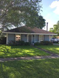 Home for sale: 1302 Levee Dr., Houma, LA 70360