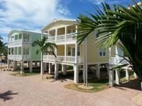 Home for sale: 6973 Overseas Hwy., Marathon, FL 33050