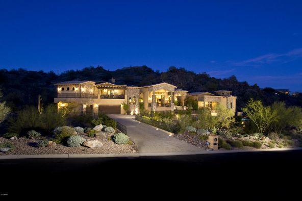 14610 E. Shadow Canyon Dr., Fountain Hills, AZ 85268 Photo 57