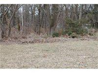 Home for sale: Dell Rd., Perinton, NY 14450