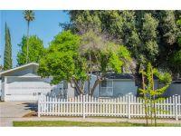 Home for sale: 6750 Cozycroft Avenue, Winnetka, CA 91306