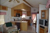 Home for sale: 35711 Wahington Loop #79, Punta Gorda, FL 33982
