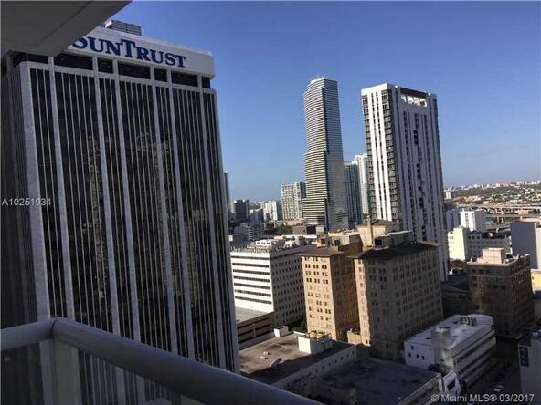 50 Biscayne Blvd., Miami, FL 33132 Photo 13
