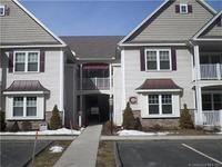 Home for sale: 95 South Ridge Ln. Cgl2, Berlin, CT 06037
