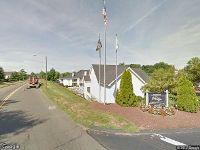 Home for sale: Forest Glen Cir. U:17, Middletown, CT 06457