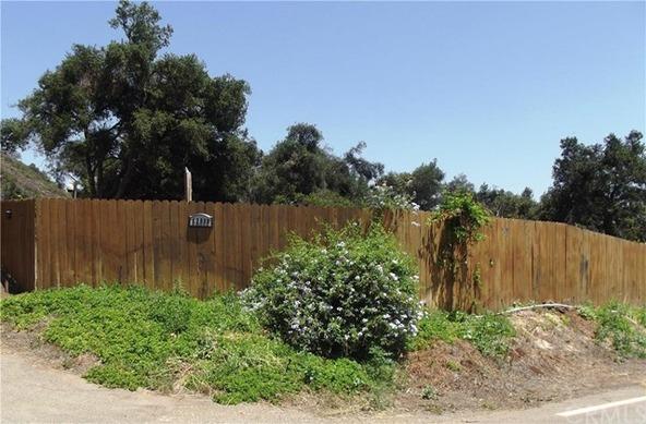 42990 Los Gatos Rd., Temecula, CA 92590 Photo 2